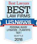 Best Lawyers 2017
